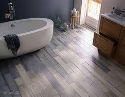 peinture sol cuisine castorama peinture meuble cuisine 4 peinture salle de bain