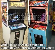 Street Fighter 3 Arcade Cabinet Arcade Machine Sales New Used Refurbished Arcade Machines For Sale