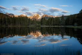 rocky mountain national park wallpapers free colorado mountains wallpaper wallpapersafari