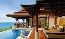www.asiawebdirect.com/media/images/hotels/799/1032...