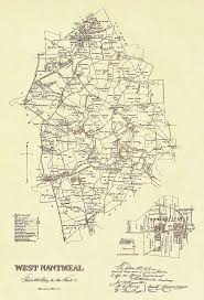 Amish Pennsylvania Map by 225 Best Pennsylvania Images On Pinterest Pennsylvania Nature