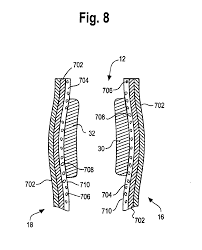 patent us8389596 low tack uv cured pressure sensitive adhesive