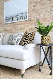 100 best sofa wall decor images on pinterest architecture home