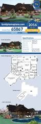 Best Selling House Plans 2016 Top Ten House Plans Webbkyrkan Com Webbkyrkan Com