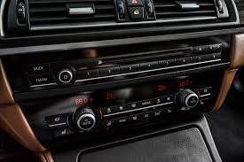 bmw m5 98 2014 used bmw m5 4dr sedan at elliott bay auto brokers serving