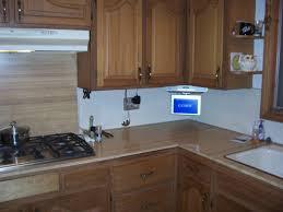Kitchen Cd Player Under Cabinet by Under Cabinet Dab Radio Memsaheb Net