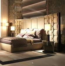 Bedroom Interior Design Pinterest Interiors Design For Bedroom