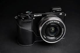 sony a6000 black friday deals sony a6000 accessories google search camera pinterest