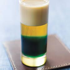 irish flag recipe epicurious com