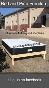 new beds for sale new beds for sale parklands gumtree classifieds south africa