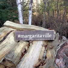 Margaritaville Home Decor Margaritaville Home Decor Techieblogie Info