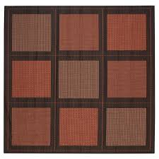 rugs home decorators rugs home decorators with rugs home