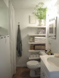 bathroom shelving ideas for small spaces creative bathroom storage ideas bathroom storage storage ideas