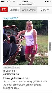 Farmers Only Meme - you don t have to be lonely at farmers only dpt com 9gag
