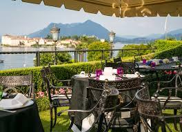 luxury wellness hotel booking wellness hotel reservation luxury