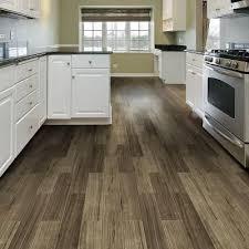 Cheap Vinyl Plank Flooring 106 Best Flooring Images On Pinterest Vinyl Planks Flooring