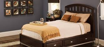 Mission Bedroom Furniture Rochester Ny by Legacy Classic Furniture Raymour U0026 Flanigan