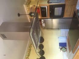 hotte de cuisine de dietrich decor hotte decorative de dietrich inspirational hotte de cuisine
