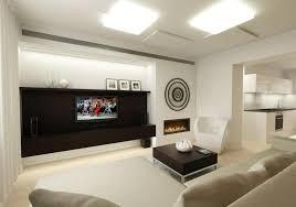 Indian Apartment Interior Design 28 Interior Design Of Hall In Indian Style Aeccafe