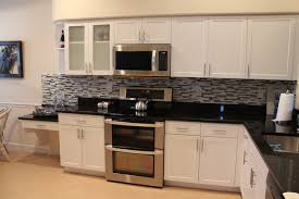 Kitchen Cabinet Door Refinishing Kitchen Cabinet Refacing In Naples Fl Contemporary