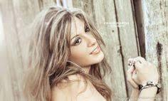 Makeup Artist In Tampa Stephanie Navarro Photo By Chalo Garcia 2013 Make Up Artist Luz