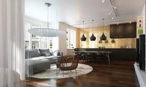 3d max home design tutorial 30 autodesk 3ds max interior design tutorials naldz graphics