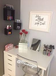 makeup vanity ideas for bedroom makeup vanity ikea large size of perfect dressing table vanity