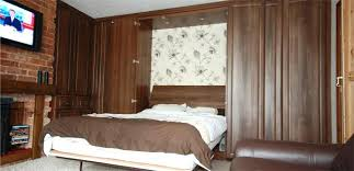 home interior frames king size murphy bed ikea how to a bed home interior pictures
