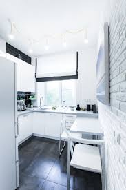 Interior Decorating Kitchen