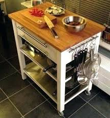 rolling island for kitchen ikea kitchen islands with breakfast bar rolling kitchen island rolling