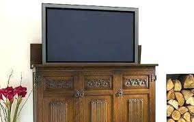 tall tv cabinet with doors corner tv cabinet for flat screens contemporary corner stand stands