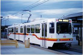 denver light rail hours denver light rail
