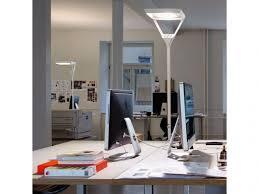 elegant floor lamp office murano glass table lamps floor lamps