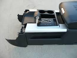 center console w floor shifter dodge ram forum ram forums