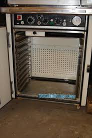 chambre fermentation chambre de pousse panimatics occasion panimatics à 1500