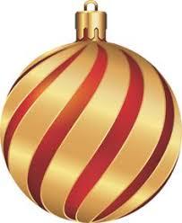 ornament clip 2 clipart