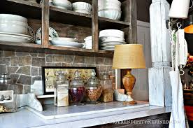 farmhouse style decorating blogs interior design