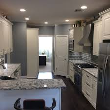 featured projects before and after gallery granite countertops