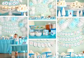 bday party decorations at home frozen birthday party themed birthday parties frozen birthday