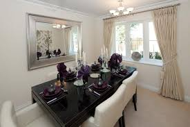Large Dining Room Mirrors House Amazing Mirror In Dining Room 6 Glamorous 32 Dining Room