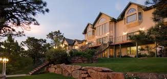 wedding venues in denver a colorado wedding and event reception site in the foothills of