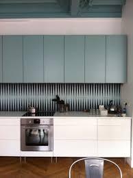 ideas of using glass mosaic tile for bathroom backsplash cob0038