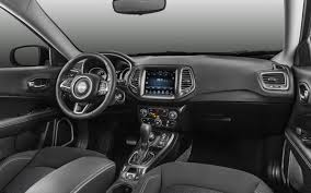 renault duster 2015 interior comparison jeep compass high altitude 2017 vs renault duster