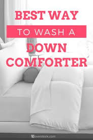 How To Wash A Comforter Overstock Serta Counting Sheep Body Pillow Let The Serta