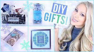 diy christmas gift ideas free printables u2013 vasseur beauty