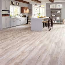 Allen Roth Laminate Flooring Reviews Floor Simple Installation Harmonics Laminate Flooring Reviews For