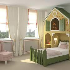 chambre fille 9 ans decoration chambre fille 9 ans chambre fille 9 ans deco
