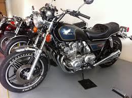honda 900 honda honda cb900 custom moto zombdrive com