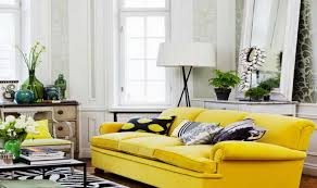 100 yellow and gray living room best 20 yellow interior