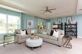 Home Design And Furniture Palm Coast by Palm Coast Holiday Builders